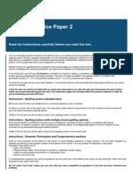 Literacy Practice Paper 2 (1)