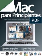 Mac Para Principiantes Nº 9