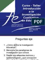 Presentación Investigación cualitativa.pptx
