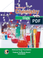 First 5 Chapters Chemistry Xii