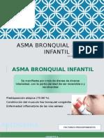 ASMA BRONQUIAL 1.pptx