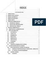 Informe de Auditoria de Sistemas Imprimir