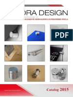 ExedraDesign_Catalog2015.pdf