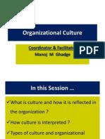 Manoj.ghadge_OTPR.course [Session 11]