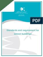Licenses Building Criteria