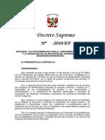 Decreto Supremo que establece metas del plan de incentivos.pdf