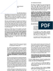 Property Cases- Part 1
