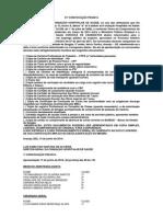 1_ Convocacao Pss Medicos 2014_1