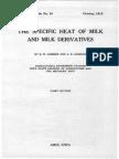cp leche