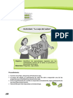 modulo2_promoviendo_la_promocion_de_la_salud_parte2.pdf