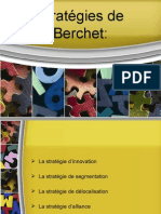 Berchet - Part2