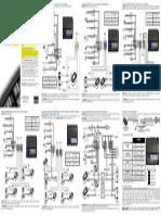 Manual Instalacion Pronnect240 440
