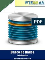Ebook Etebras - Banco de dados - versão 01 - dezembro2014 (1).pdf