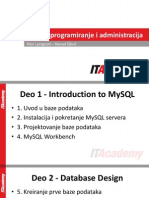 MySQL14_01-02.pdf