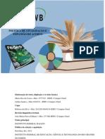 POLITICA DE ATUALIZACAO E EXPANSAO DO ACERVO ATUAL.pdf