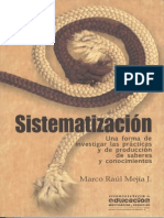 Mejia Marco - Sistematizacion.pdf