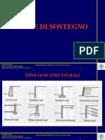 06 Opere Di Sostegno
