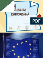 uniuneaeuropeana MODEL DE PREZENTARE.ppt