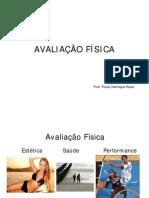 AULA - Aval Física - Paulo - In.pdf