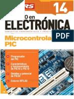 USERS Microcontroladores