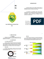 Cartilha de Tiro para Magistrados-Promotores.pdf