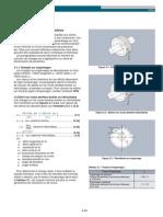 A3Calculdescharges.pdf
