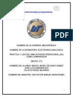 Práctica 1 - AO Comparador.doc111111[1] - Copia