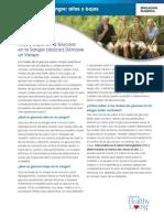 SP Diabetes Education Series Complete