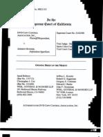 00405-20020322 dvdcca merits brief