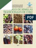 catalogo-semillas-tradicionales-de-chile.pdf