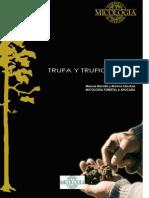 Manual Truficultura MF&A