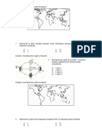 Geografi PMR