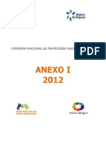 Anexo I 2012 Guanajuato[1]