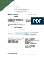00407-20020214 dvdcca merits brief