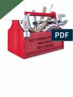 2015-2016 Toolbox Logo