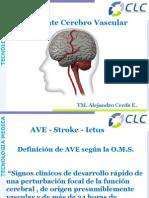 AVE 2012.pdf
