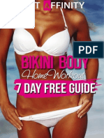 7 Day Free Guide
