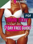 ashy bines clean eating plan free download pdf