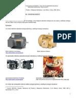 Introducción-maquinas Hidráulicas_febrero 2015