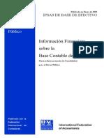 Norma Internacional de Contabilidad Ok (Sitio Contraloría)