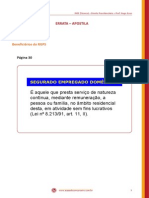 ErrataApostila Slides INSS2014 HugoGoes