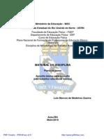 Apostila_Metodologia_PARFOR