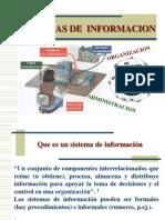 5 Sistemas de Informacion