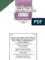 Cuadernos-Hispanoamericanos--85