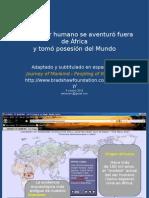Cómo_el_ser_humano_se_aventuró_fuera_de_África.pps