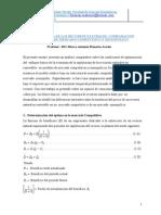 Economia de recuros naturales No  renovables.pdf