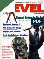 Level-24-Sep1999