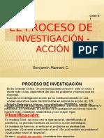 Tema-7+Investigación+Acción+II