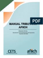 Manual Tomo III dic 2013.pdf