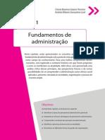 Capitulo_01-Técnico em Administração.pdf